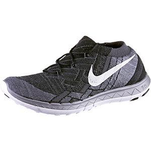 Nike Free 3.0 Flyknit Herren-laufschuh