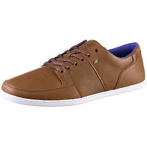Boxfresh Spencer Sneaker Herren braun