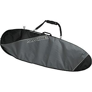 "DAKINE 6´8""Daylight Deluxe Hybrid - Charcoal Schutzhülle grau/schwarz"