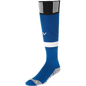 adidas HSV 15/16 Home Stutzen Herren blau