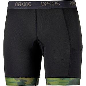 DAKINE Comp Liner Funktionsunterhose Damen schwarz