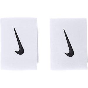 Nike Schienbeinschonerhalter weiß