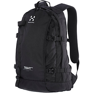 Haglöfs Tight M Daypack schwarz