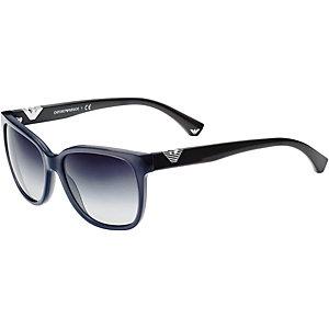 Armani 0EA4038 Sonnenbrille grau