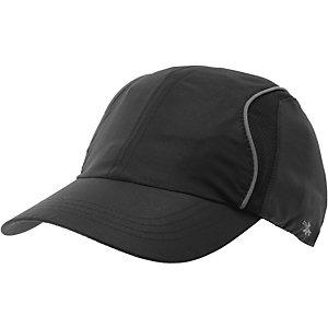 unifit Cap schwarz