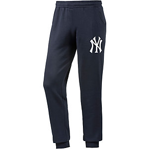 Majestic Athletic NY Yankees Sweathose Herren navy
