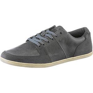 Boxfresh Spencer Sneaker Herren grau