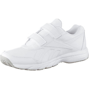 Reebok Work N Cushion LTH Walkingschuhe Herren weiß