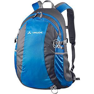 VAUDE Wanderrucksack blau