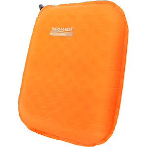 Therm-A-Rest Lite Sitzkissen orange