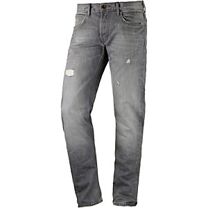 Lee Daren Slim Fit Jeans Herren grey denim