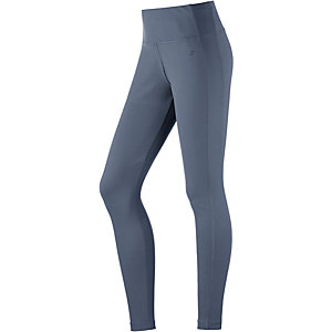 Joy Body Fit Michella Leggings Damen grau