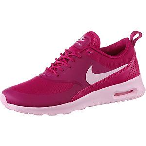 Nike Air Max Thea Pink Damen