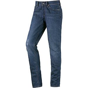Roxy RIDER PANT Boyfriend Jeans Damen dark denim