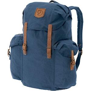 FJÄLLRÄVEN Övik 20 Daypack blau