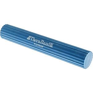 Thera-Band Handmuskeltrainer blau