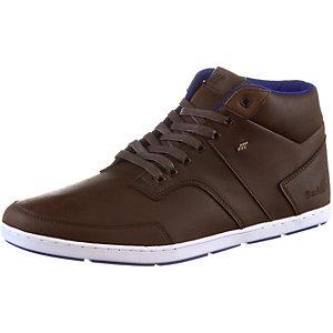 Boxfresh Shepperton Sneaker Herren braun