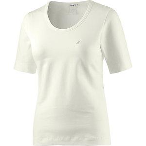 Joy Helena T-Shirt Damen creme