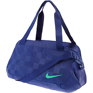 Nike Sporttasche Damen royal
