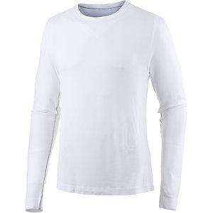 TAO Unterhemd Herren weiß