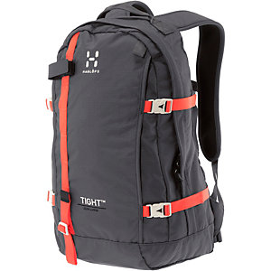 Haglöfs Tight Icon Daypack rot