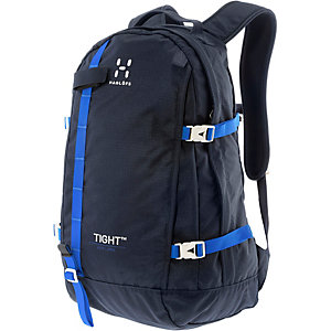 Haglöfs Tight Icon Daypack dunkelblau/blau