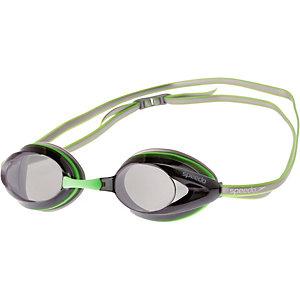 SPEEDO Opal Schwimmbrille grün