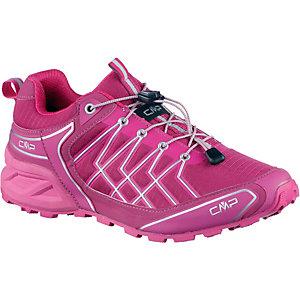 CMP Super X Multifunktionsschuhe Damen pink
