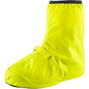 VAUDE Gaiter short Gamasche gelb