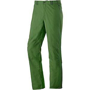 adidas Climbcty Kletterhose Herren grün