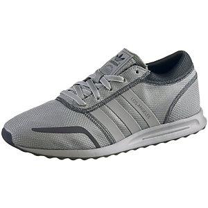 Adidas Los Angeles Blau Grau