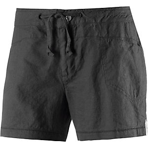 Millet Rock Shorts Damen anthrazit