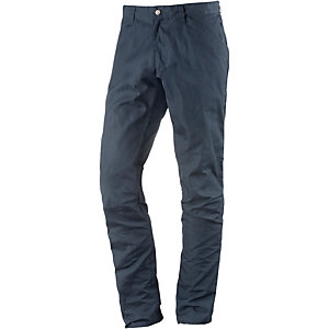 FJÄLLRÄVEN High Coast Funktionshose Herren navy