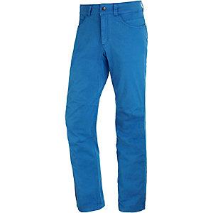 Chillaz Moab Kletterhose Herren blau