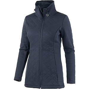 The North Face Caroluna Fleecejacke Damen navy