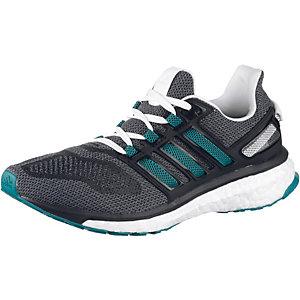 Adidas Laufschuhe Damen Boost