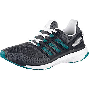 Adidas Energy Boost Damen Schwarz