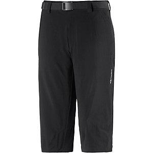 Gonso Porto Bike Shorts Herren schwarz