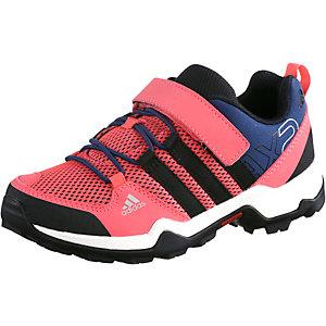adidas AX2 Multifunktionsschuhe Kinder dunkelblau/pink