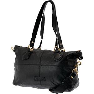 Liebeskind Elli Handtasche Damen schwarz