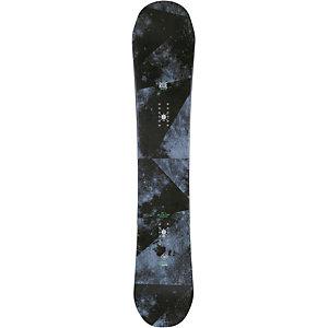 Ride Snowboards Highlife UL All-Mountain Board Herren schwarz