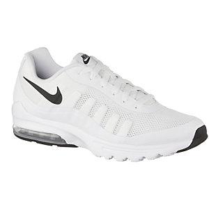 Nike Air Max Weiß Schwarz Herren