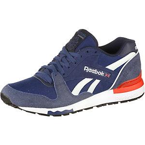 Reebok GL 6000 Sneaker Herren blau