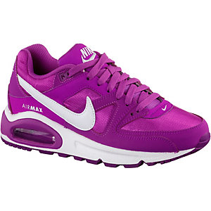 Nike Air Max Damen Lila