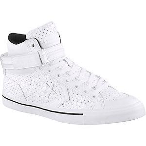 CONVERSE Cons Pro Blaze Plus Sneaker Herren weiß