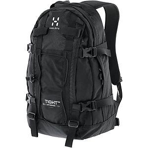 Haglöfs Tight Pro Daypack schwarz