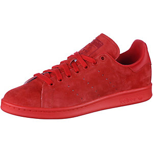 adidas Stan Smith Sneaker rot