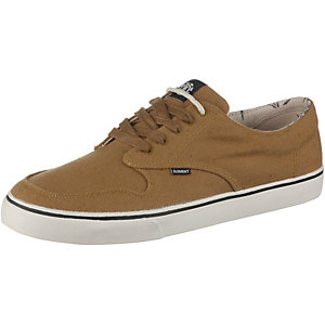 Element Topaz C3 Sneaker Herren braun