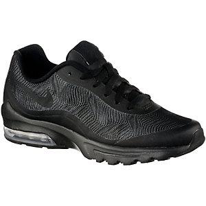 Nike WMNS Air Max Invigor Sneaker Damen schwarz