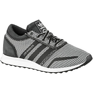 Adidas Los Angeles Weiß Damen